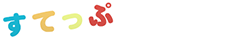 http://www.kodomo-shien.com/images/logo.png